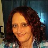 dating bluefield WV