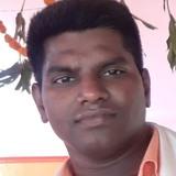 Kumar from Karimnagar | Man | 32 years old | Aries