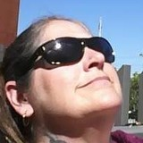 Dot from New London | Woman | 60 years old | Virgo