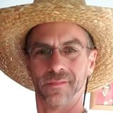 Jon from Brandon | Man | 45 years old | Scorpio