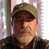 Bob from Clearfield | Man | 53 years old | Cancer