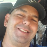 Superdave from Moncton | Man | 41 years old | Capricorn