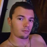 Rems from Villefranche-de-Lauragais   Man   24 years old   Aquarius
