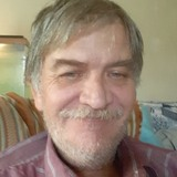 Woody from South Bend | Man | 64 years old | Virgo