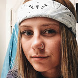 Jess from Orem | Woman | 21 years old | Cancer