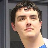 Zach from Pitt Town | Man | 23 years old | Aquarius