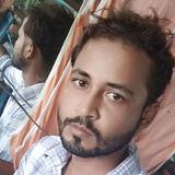 Mahidul from Dhekiajuli | Man | 26 years old | Taurus