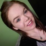 Lexi from Medicine Hat   Woman   24 years old   Taurus