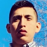 Omarjosscw from Portage | Man | 27 years old | Pisces