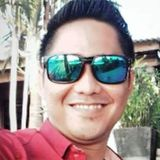 Artha from Bandung   Woman   35 years old   Gemini