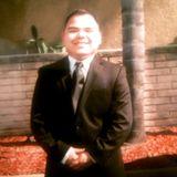 Cg from Hacienda Heights | Man | 23 years old | Aries