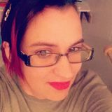 Daycie from Eureka Springs | Woman | 24 years old | Cancer