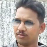 Golu from Yavatmal | Man | 29 years old | Libra