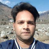 Sachin from Sikandra Rao | Man | 31 years old | Capricorn