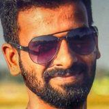 Mohan from Kanchipuram | Man | 30 years old | Gemini