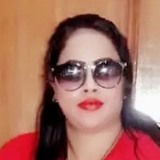 Nisha from Delhi Paharganj | Woman | 19 years old | Aries