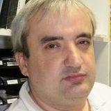Victoresro from Girona   Man   45 years old   Capricorn