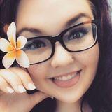 Stevie from Lewisburg | Woman | 23 years old | Virgo