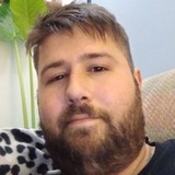 Anthony from Springfield | Man | 36 years old | Capricorn