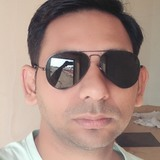 Rakesh from Palanpur | Man | 33 years old | Scorpio