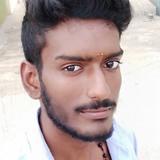 Shiva from Tiruttani   Man   20 years old   Gemini