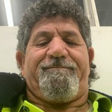 Fred from Sydney | Man | 62 years old | Pisces