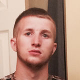 Jake from Capac | Man | 24 years old | Pisces