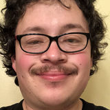 Tino from Heber Springs   Man   27 years old   Aquarius