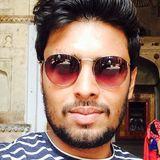 Anuj from Etawa | Man | 25 years old | Cancer