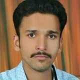 Sourabh from Maler Kotla | Man | 30 years old | Taurus