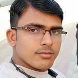 Ram from Budaun | Man | 27 years old | Capricorn