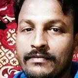 Manu from Paloncha | Man | 36 years old | Taurus