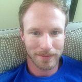 Paul from Omaha | Man | 37 years old | Gemini