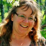 Chandra from Irvington | Woman | 51 years old | Sagittarius