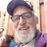 Timmy from Portland | Man | 63 years old | Virgo