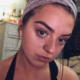 Emma from Centerville | Woman | 21 years old | Scorpio