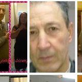 Artechito from Avignon | Man | 66 years old | Taurus