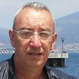 Sensillo from Vigo   Man   57 years old   Scorpio