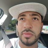 Adavis from Hanley Hills | Man | 31 years old | Capricorn