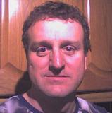 Hiddenjoy from Derby   Man   51 years old   Gemini