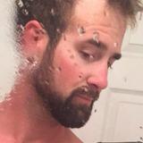 Evan from Powell | Man | 30 years old | Scorpio