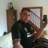 Danyo from Silloth | Man | 32 years old | Virgo