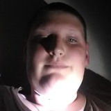 Reeeeeeeee from Rapid City | Man | 20 years old | Libra