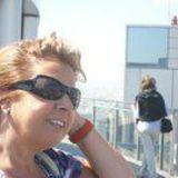 Carmen from Ferrol | Woman | 63 years old | Gemini