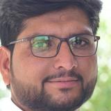 Dhanu from Malegaon   Man   28 years old   Sagittarius