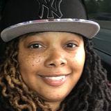 Bambam from Fort Washington | Woman | 40 years old | Sagittarius