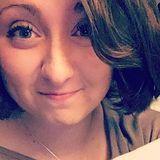 Megdagem from Tinley Park | Woman | 26 years old | Capricorn