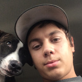 Asphaltcowboy from Burnet | Man | 23 years old | Gemini