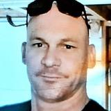 Deano from Wanganui | Man | 44 years old | Virgo