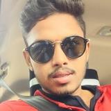 Nikhil from Nalgonda   Man   26 years old   Taurus